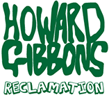 Howard Gibbons